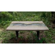 Fossil Table 02_Q040825002 2